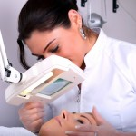 laser-treatment-p